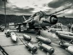 Fighter-Bomber by vipmig