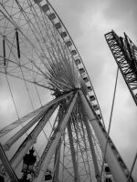 wheel by chaplaintappman