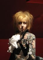 Jareth 10 by Love-n-mascara-STOCK