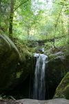 Waterfall Stock by CD-STOCK