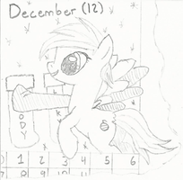 EQD Submission Day #10, 2 by drewq123