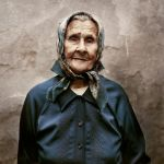 old women by mariasvarbova