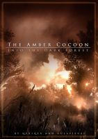 The Amber Cocoon-chapter01 by gulavisual