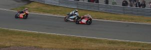 MotoGP Sachsenring 2010 - 16 by WickedOne6666