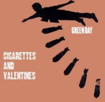 Cigarettes and Valentines by anjake04