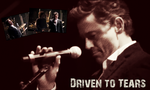 Robert Downey jr. Driven to Tears 2 by dodo91085