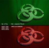 Bio3D :Full Pack: by JJ-Ying
