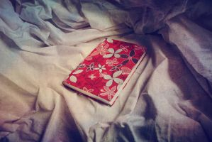 sweet memoirs diary by xChristina27x