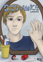 Cover by Wasserbienchen
