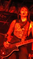 Ashley Purdy 4 by xMasqueradedFacesX