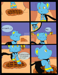 EBT Chapter 1 page 2 by burningblaze9