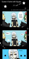 KHR:Guess it Game  Part1 by Abhie008