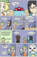Serperior Tactics Part 1 by Tailsvader