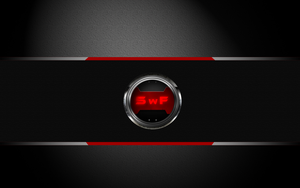 swf button by Swiftak
