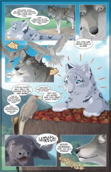 Guardians Page 18 by akeli