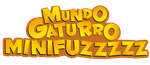 Logo editado para ~Minifuzzzzz~ by TBeditions