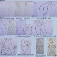 Sketch Tutorial pg4 by TigerHawkmon