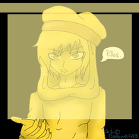 Stephano Journal Skin [Re-upload] by DibFan4LifeX3