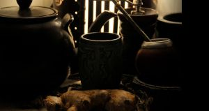 the brew by pathworking