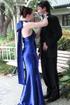 Prom 2009 by MordsithCara