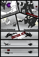 Distortion Round 2 - Page 10 by The-Hybrid-Mobian