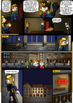 Darkness Falls Comic Ch. 1 Pg. 13 by CommissarZach