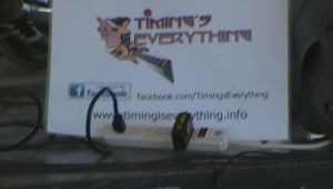 Timings everything by boeingboeing2