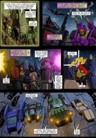 Ratbat - page 05 by Tf-SeedsOfDeception