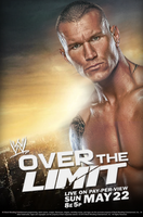 WWE Over The Limit 2011 v3 by Rzr316