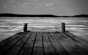Dock_1680x1050 by rickisen