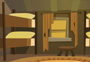 TDI cabin BG by CIT-Courtney