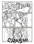 SFX Pg10 by BlueBandanaJake