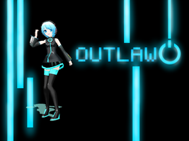 LAT Outlaw Download by Arlymone