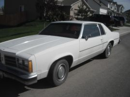 1978 olds pic 2 by ryanwlf33