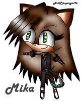 ...:PC-Chibi Mika:... by supergirl96