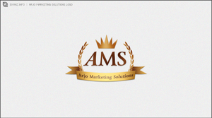 Arjo Marketing Solutions by ekanz