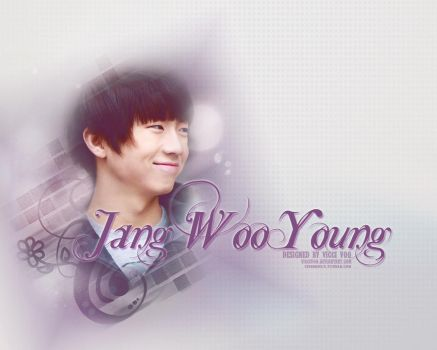 WooYoung01 by VicciVoo