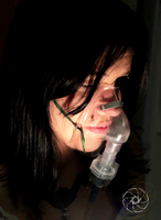 Cystic Fibrosis 65 Roses02 by HollomanM89