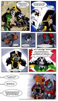 Discovery 9: pg 24 by neoyi