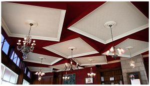 ceilings - updated by MarcCopeland