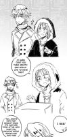 Sarumi scrap comic 3 by kaguya-lamperouge