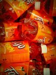 SWEET MOTHER OF FAYGO. by splee568