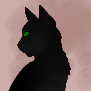 Hollyleaf by triangle-slices