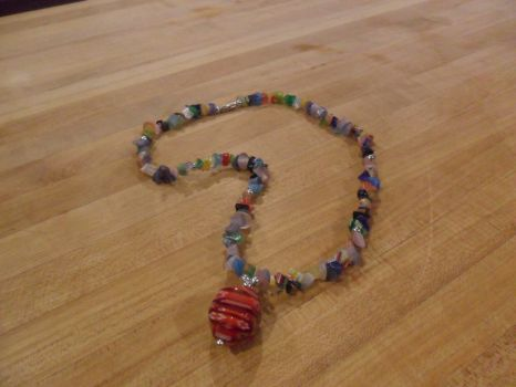 Necklace 3 by animelover041990