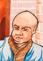 Varys by burning-thirteen