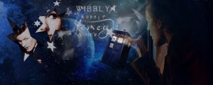 Dr.Who Gif by Miss-deviantE