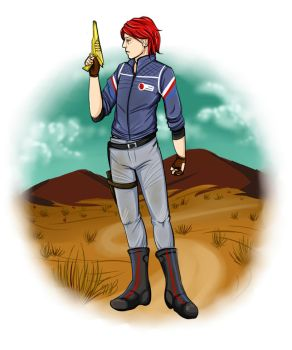 Party Poison by Parcheesi