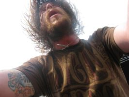Warped Tour Part Five by Canadianism