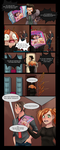 Hell Hereafter - Pg 4 by IDKY-HannahFu