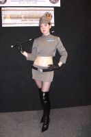 Fem Officer 7 by Bria-Silivren